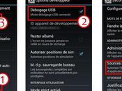 [Tuto] Configuration d'Unity pour Android