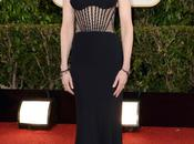 Golden Globes Award 2013. Carpet