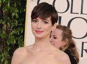 Golden Globes 2013 sera Marion Cotillard (palmarès complet)