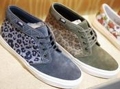 Vans california fall 2013 collection preview
