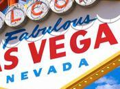 Show Vegas rumeurs seraient fausses