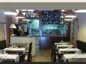 Restaurant Verre L'Assiette Lyon