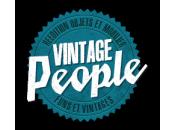 Vintage Demand