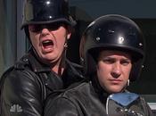 Critiques Séries Office. Saison Episode Suit Warehouse.