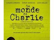 "Puis-je comprendre monde Charlie"""
