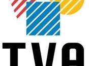 TVA: morts dans avalanche bons sentiments