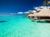 Gagner croisière plongée Maldives pour personnes, détendeur Legend Aqua Lung, appareils photo numériques Olympus 820, montres Chris Benz