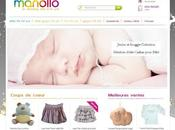 Vêtement Enfant Cadeau bébé Offre spéciale Noël…
