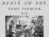l'ultime révolution française