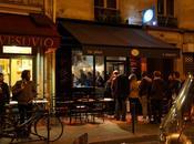 Burgers exceptionnels chez Fernand