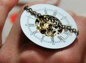 """""""Clock""""!"""