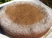 Délice chocolat Pierre Hermé