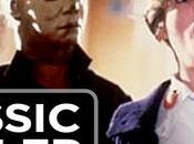 recommandations Culture Shop: John Carpenter Alan Howarth Halloween Soundtrack