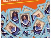 L'agence Intuiti sort album d'images Panini employés