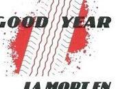"""Débat-Projection """"Goodyear mort bout chaîne"""" Aulnay bourse Travail 31.01.2013"""