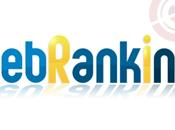 WebRankInfo, partenaire idéal pour référencer votre site
