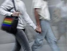 Homosexualité: Coming bénéfique pour santé