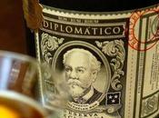 Rhum Diplomatico what else