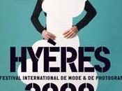 Hyeres 2008
