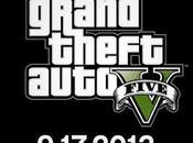 Officiel sera disponible septembre 2013