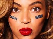 Beyonce signe nouveau contrat avec Pepsi