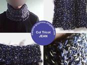 tricot Jean