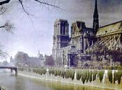 Paris 1900 couleur
