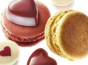 collection Saint-Valentin Pierre Marcolini