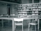 Fabrique traducteurs serbe, croate, monténégrin bosniaque