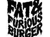 furious burger trop rigolo
