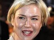 Beauty Trick Evite Mauvaise Journée Faciale