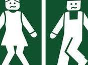 touchez toilettes