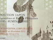 artistes japonais Colmar