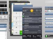 Réalisez facilement interfaces pour périphériques mobiles