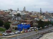 Convalescence Arequipa