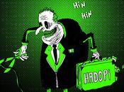 Hadopi, caricature gabegie l'Etat