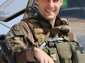 Interview capitaine ERBLAND (pilote d'hélicoptère Tigre) Pierre BAYLE