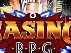 MMOrpg thème casino Chiche