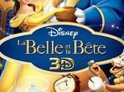 Belle Bête (Beauty Beast)