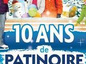 patinoire Cabourg