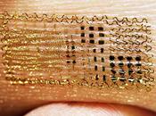 [Netexplo] tatouage devient incontournable dans suivi médical