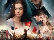 Misérables 2012