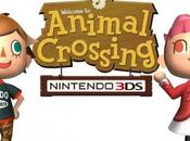 Animal Crossing Leaf daté France