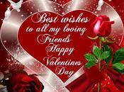Medias bonne saint valentin 2013 happy valentines