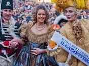 carnaval venise 2013 photos