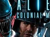 [Test] Aliens: Colonial Marines Xbox