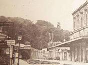 Travaux gare Bernay...(1er partie).