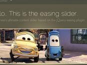 Ajouter Slider Gratuit WordPress