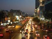 Chennai Nakhon Ratchasima (Thailande)