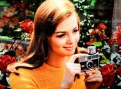 Kodak fait grand retour Grand Central,
